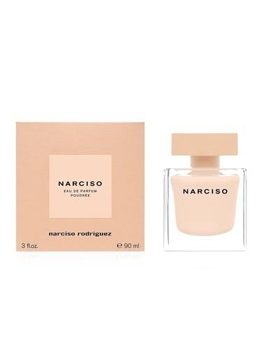 Narciso Poudree Edp 90 Ml Kadın Parfüm-Narciso Rodriguez